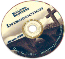 Introduction CD
